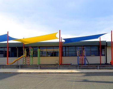 playground_1