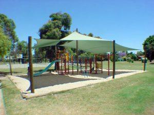 playground_4